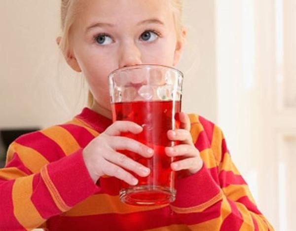 Top 15 Tác hại của nước ngọt nếu bạn dùng không đúng cách