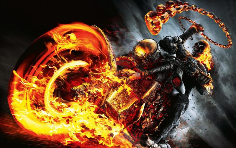 Top 15 Siêu anh hùng Marvel được yêu thích nhất trên màn ảnh rộng