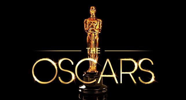 Top 11 Giải thưởng điện ảnh danh giá nhất thế giới