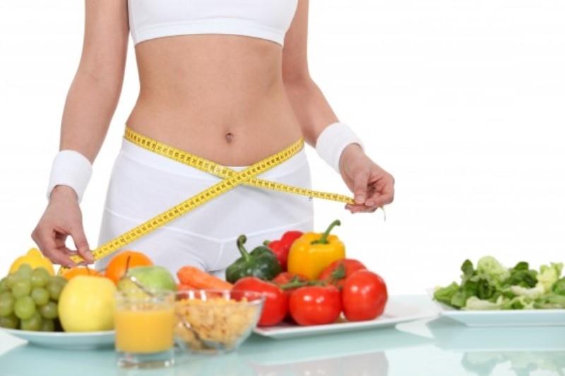 Top 10 Lợi ích của việc ăn chay
