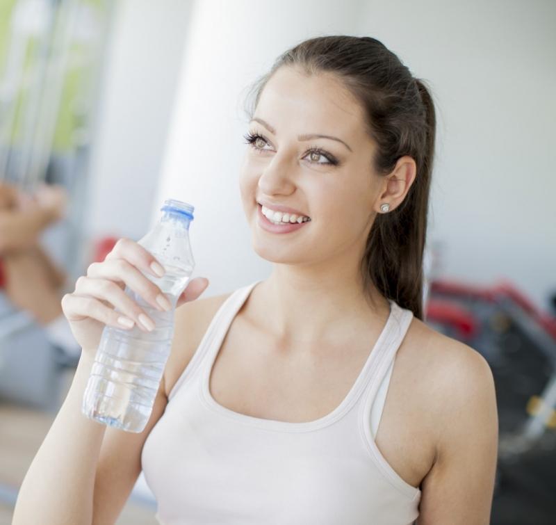 Top 12 Tác dụng của nước lọc đối với cơ thể