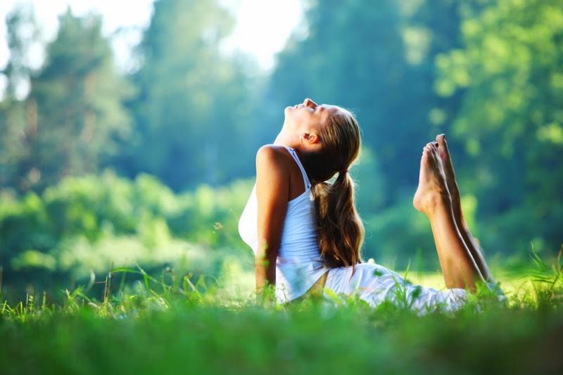 Top 10 Lợi ích tuyệt vời của việc giảm cân làm động lực cho bạn