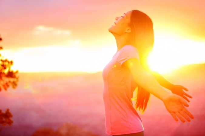 Top 9 Lợi ích của việc dậy sớm vào buổi sáng và hướng dẫn để có một ngày mới tuyệt vời