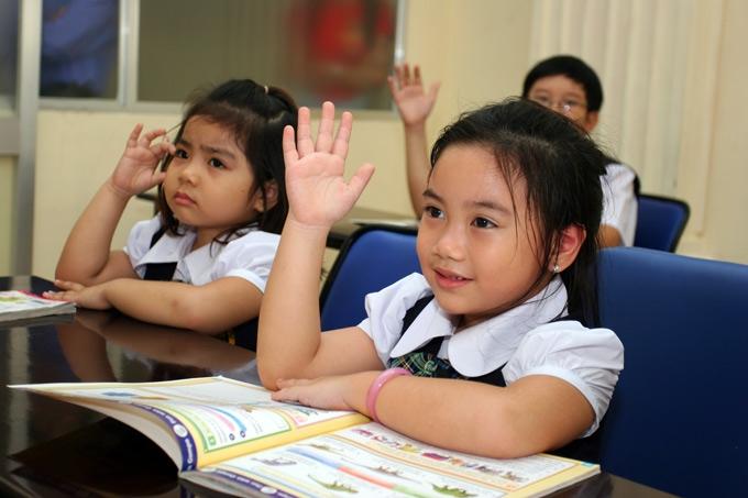 Top 9 Kinh nghiệm quản lý học sinh nghịch ngợm và nói chuyện nhiều trong giờ học