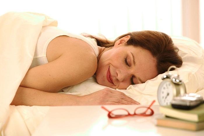 Top 10 Cách để dậy sớm vào mỗi buổi sáng hiệu quả nhất