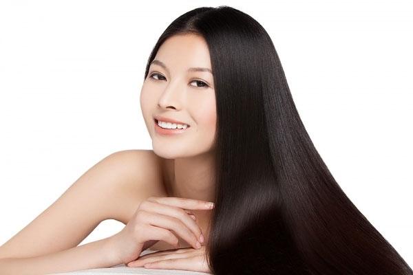 Top 5 Lợi ích tuyệt vời của Vitamin E cho tóc và cách bôi phù hợp