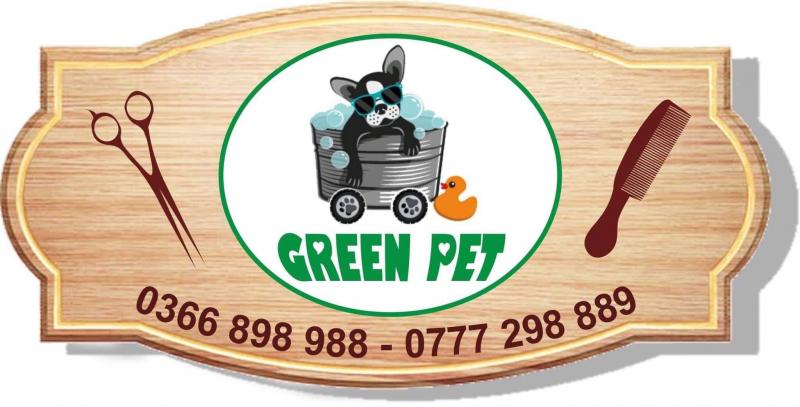 Top 4 Shop bán phụ kiện thú cưng tốt nhất TP. Cẩm Phả, Quảng Ninh