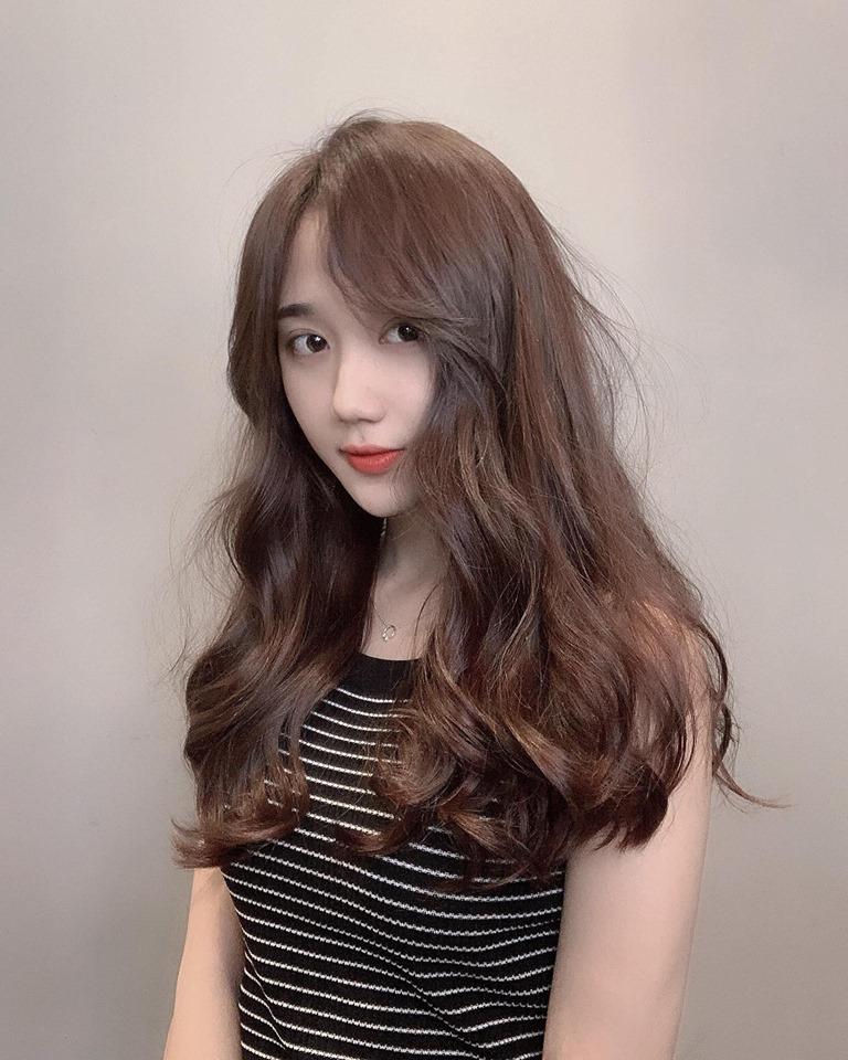 Top 8 Salon làm tóc đẹp nhất TP Lào Cai