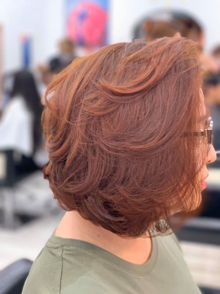 Top 9 Địa chỉ cắt tóc ngắn đẹp nhất TP. Mỹ Tho, Tiền Giang