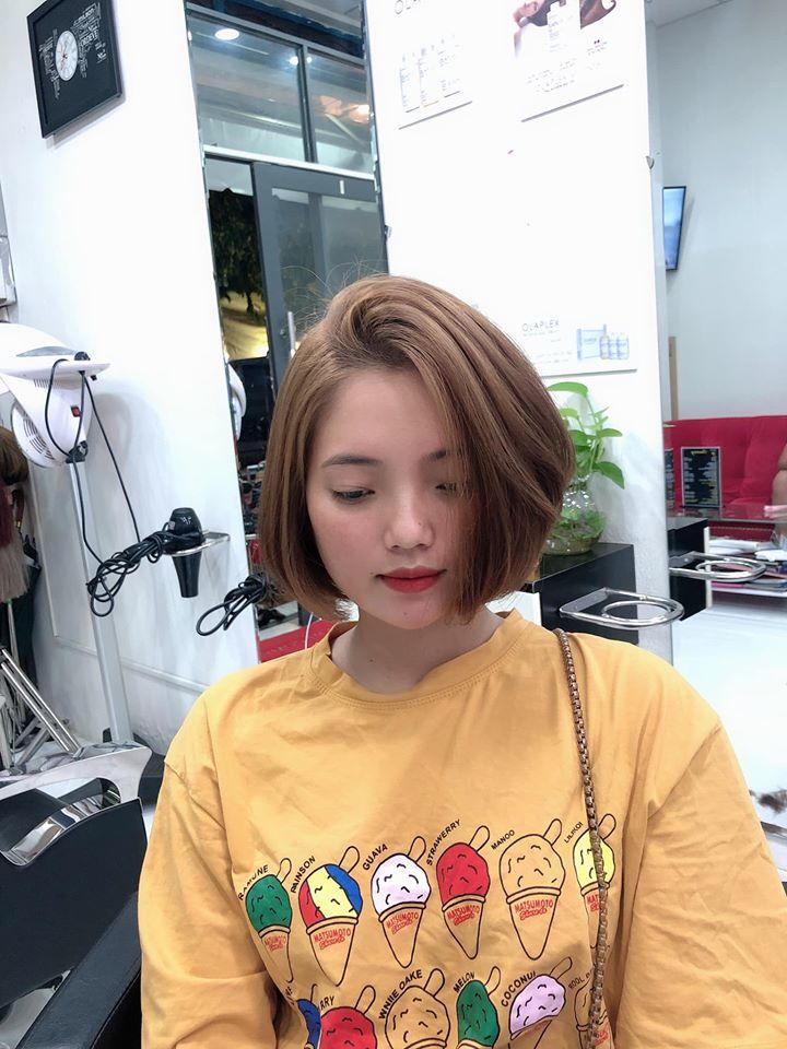 Top 5 Địa chỉ cắt tóc ngắn đẹp nhất TP. Phan Rang – Tháp Chàm, Ninh Thuận