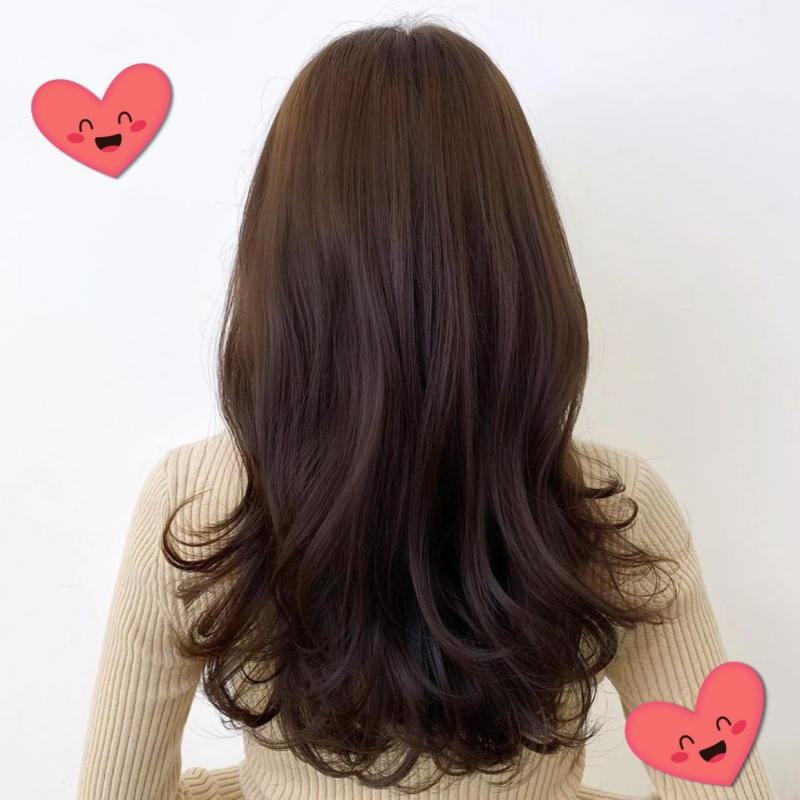 Top 13 Salon làm tóc đẹp và uy tín nhất Quận Bình Thạnh, TP. HCM