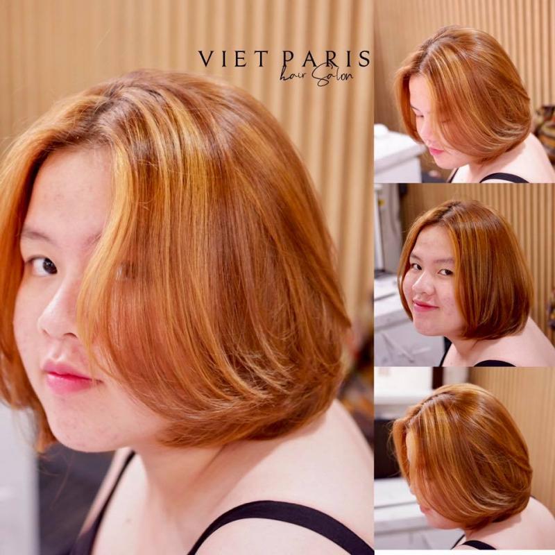 Top 10 Địa chỉ cắt tóc ngắn đẹp nhất Đà Nẵng
