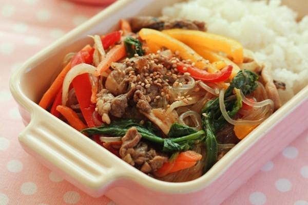 Top 15 Quốc gia có ẩm thực ngon nhất thế giới