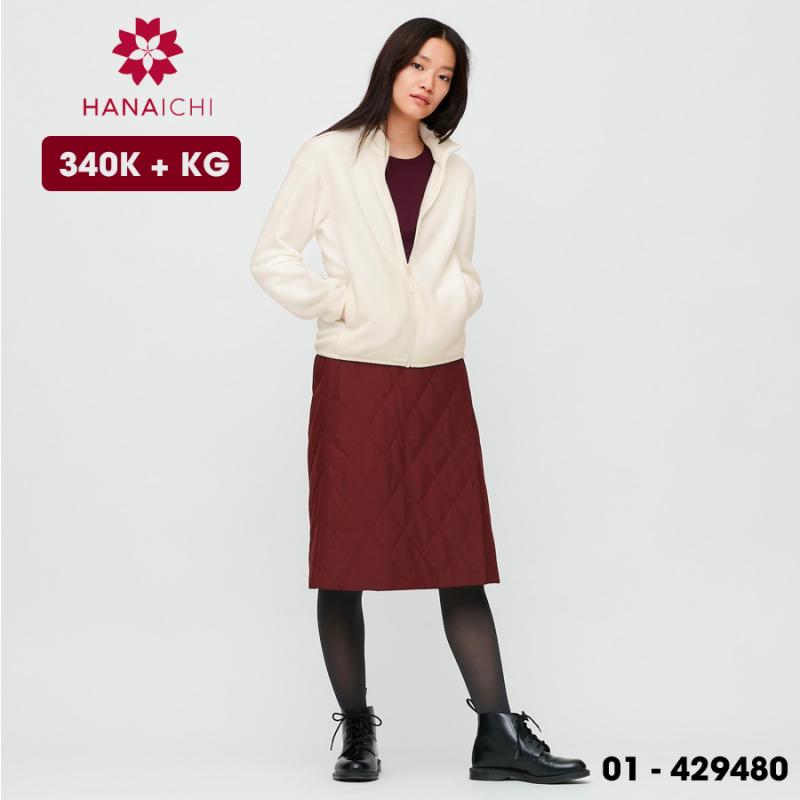 Top 11 Shop bán hàng nội địa Nhật uy tín nhất ở Việt Nam