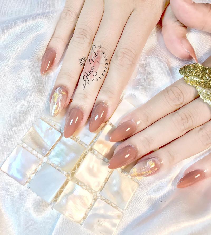 Top 5 Tiệm làm nail đẹp và chất lượng nhất EaHleo – Đắk Lắk