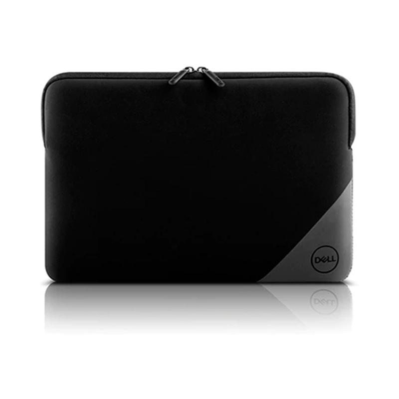 Top 10 Cửa hàng bán túi chống sốc cho laptop tại Hà Nội