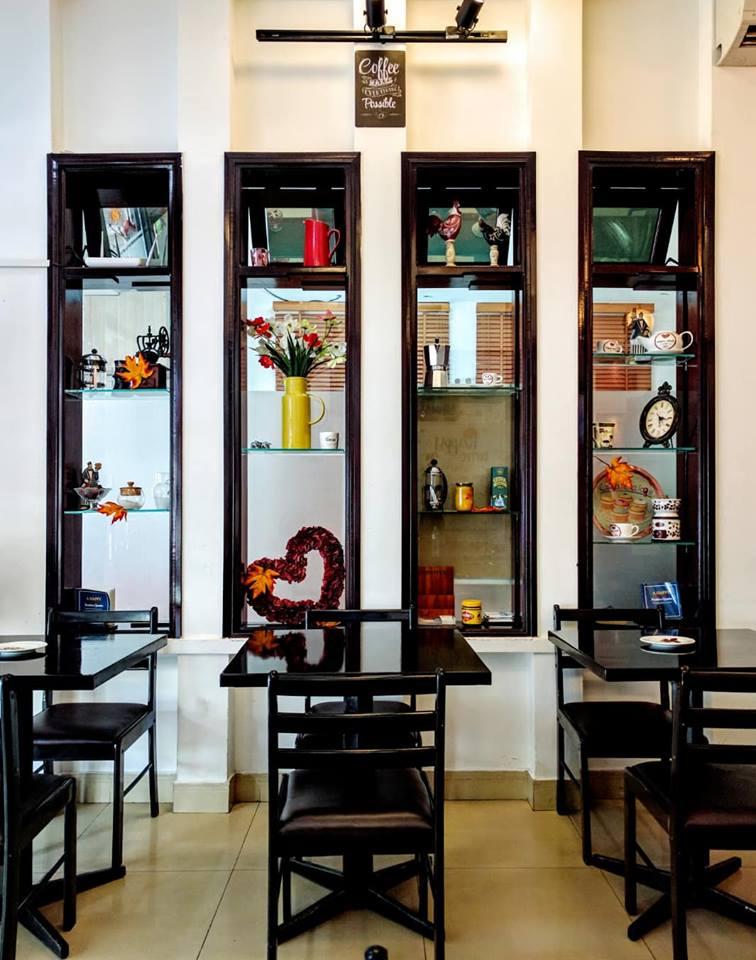 Top 7 Địa chỉ ăn đồ Tây ngon, giá phù hợp ở Đà Nẵng