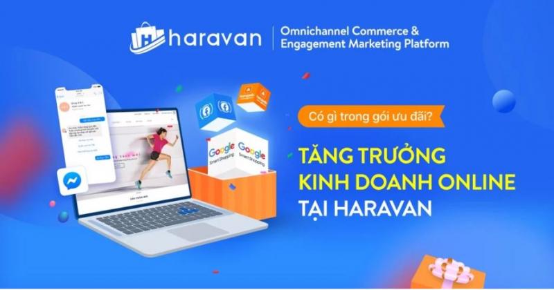 Top 7 Công ty cung cấp dịch vụ marketing tổng thể tốt nhất hiện nay