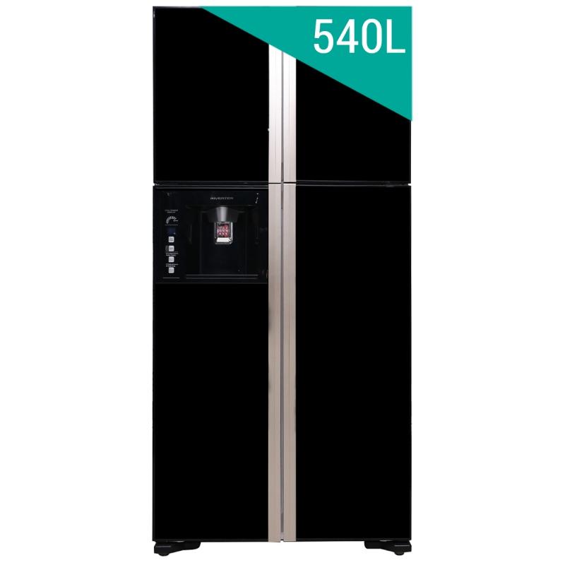 Top 10 Thương hiệu tủ lạnh uy tín tại Việt Nam
