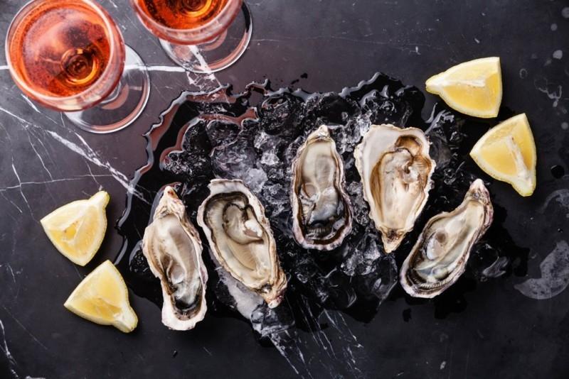 Top 15 Trải nghiệm ẩm thực tuyệt vời nhất thế giới