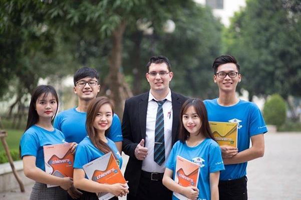Top 5 Trung tâm luyện thi IELTS tốt nhất Thái Bình