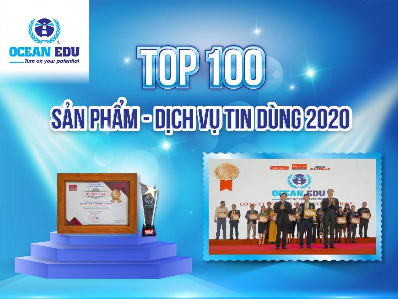 Top 5 Trung tâm Tiếng Anh tốt nhất huyện Đan Phượng, Hà Nội