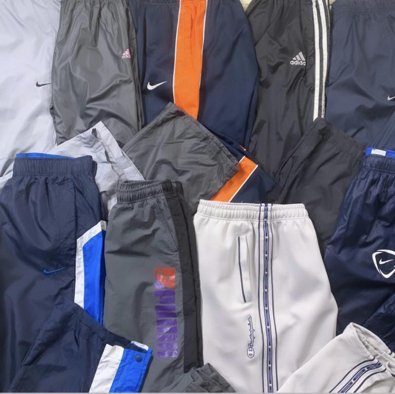 Top 12 Shop quần áo secondhand chất hơn cả hàng hiệu ở TP. Hồ Chí Minh