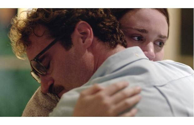 Giá trị sâu sắc và những thông điệp vế tình yêu được lột tả rất chân thật nhờ diễn xuất tài tình của các diễn viên.