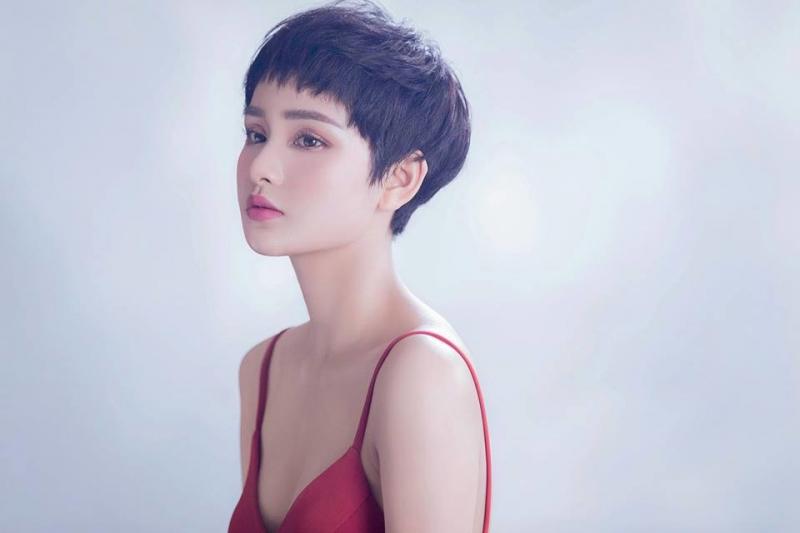 Top 21 Ca sĩ nữ hát hay nhất Việt Nam
