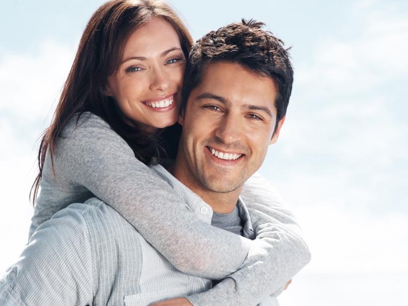 Top 16 Bí quyết giữ gìn hạnh phúc gia đình