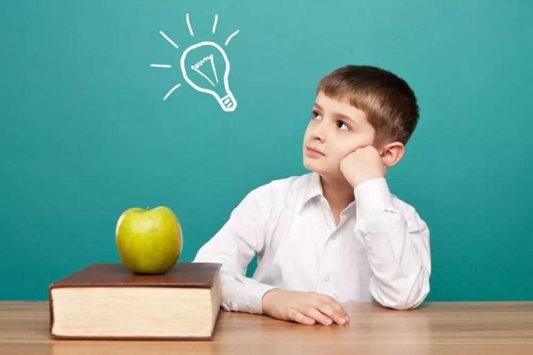 Top 10 Phương pháp rèn luyện trí nhớ để ngừa chứng hay quên