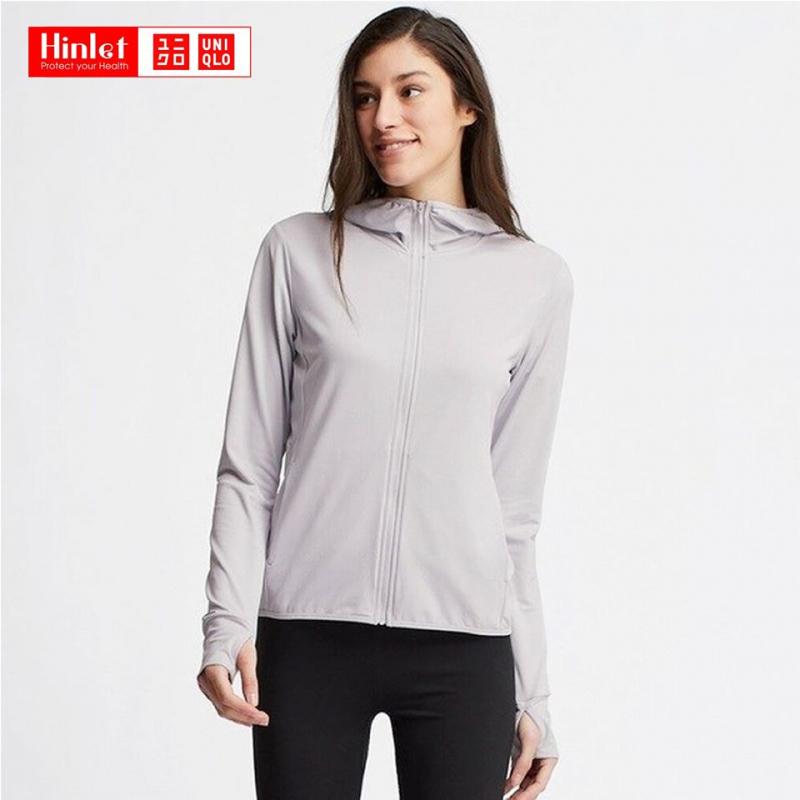 Top 8 Shop bán áo khoác nữ nổi tiếng nhất TPHCM