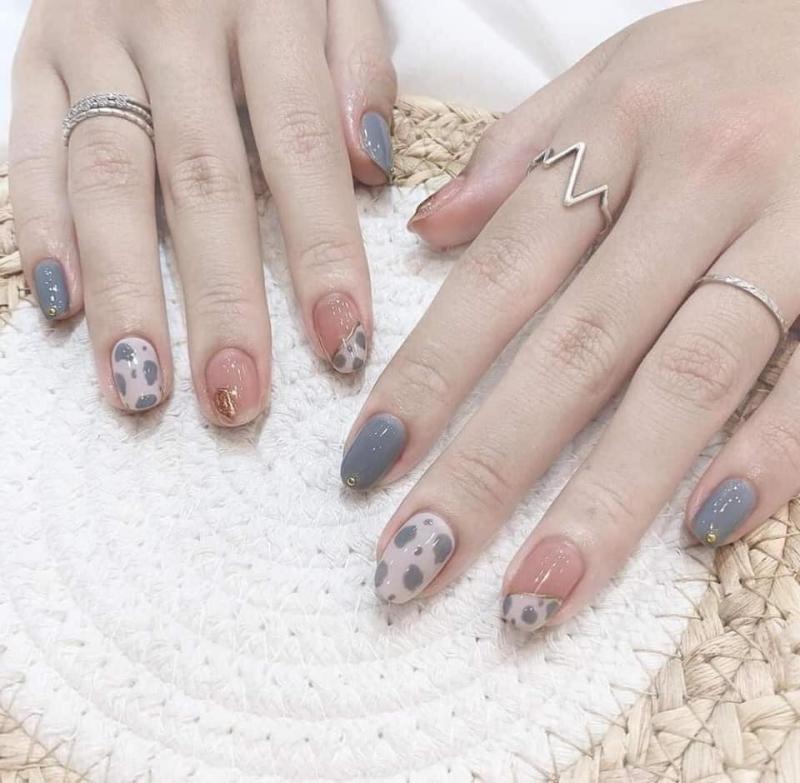 Top 10 Tiệm làm nail đẹp và chất lượng nhất Việt Trì, Phú Thọ