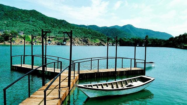 Top 10 Địa điểm đẹp và mới lạ ở Vũng Tàu