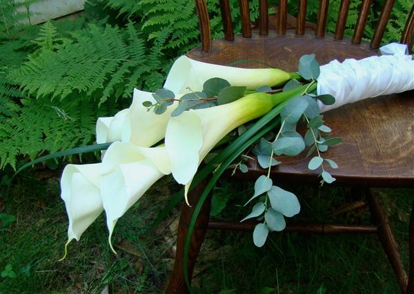 Top 10 Loại hoa Cưới đẹp và ý nghĩa dành cho các cô dâu cá tính nhất