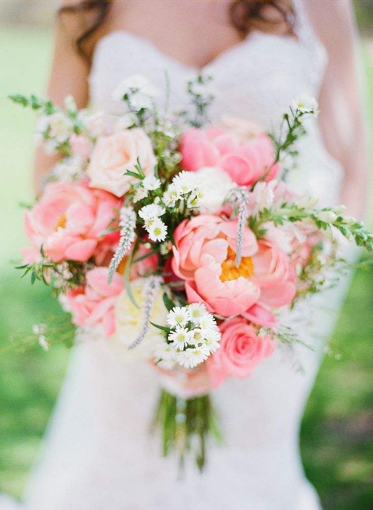 Top 17 Loại hoa đẹp nhất và ý nghĩa của chúng