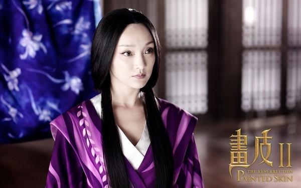 Top 16 Bản nhạc phim Trung Quốc hay nhất mọi thời đại