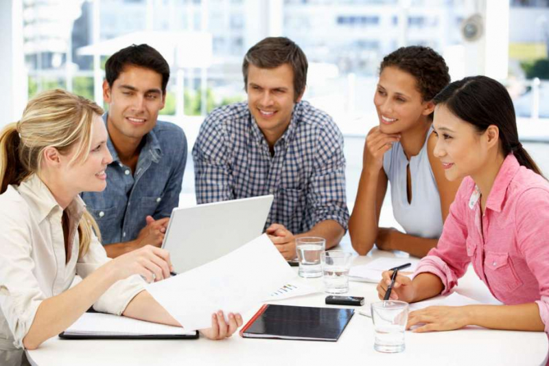 Top 10 Kỹ năng giúp bạn học tập hiệu quả
