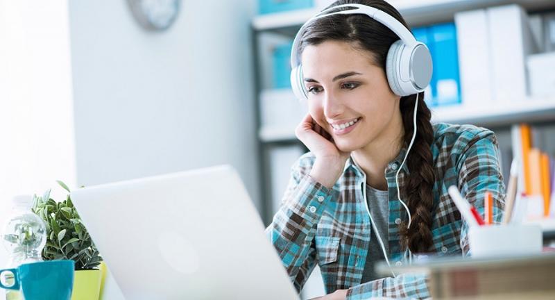 Top 10 Gợi ý thư giãn cho sinh viên trong mùa dịch Covid -19