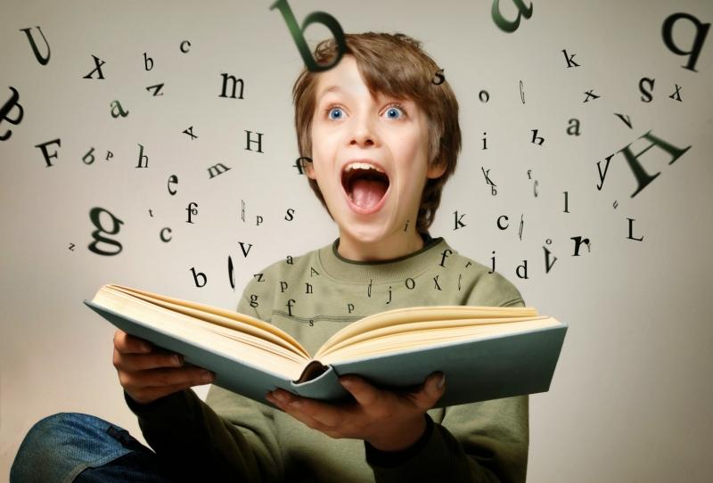 Top 10 Mẹo học từ vựng tiếng Anh hiệu quả nhất