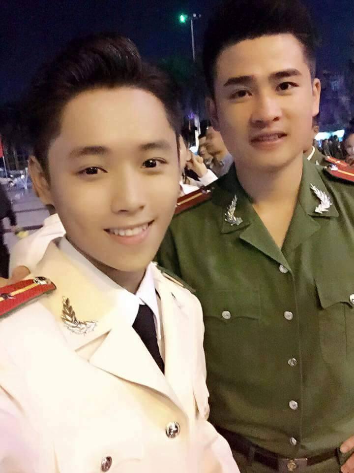 Top 11 Trường Đại Học có nhiều mỹ nam nhất Việt Nam