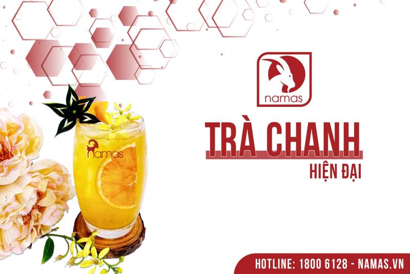 Top 6 Địa chỉ dạy pha chế trà chanh chuyên nghiệp nhất Hà Nội