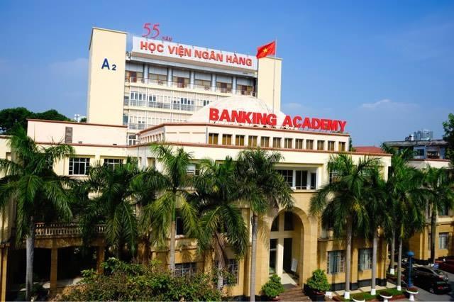 Top 8 Trường Đại học đào tạo kinh tế chất lượng có học phí rẻ nhất tại Việt Nam