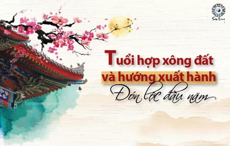 Top 8 địa chỉ dạy xem bói tử vi uy tín, chất lượng nhất tại Việt Nam