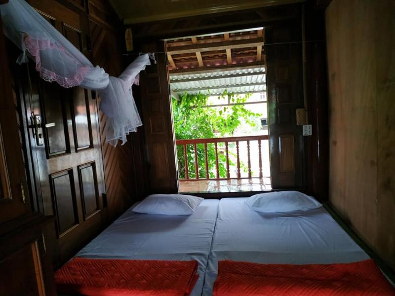 Top 4 Homestay tốt nhất tại Lạng Sơn
