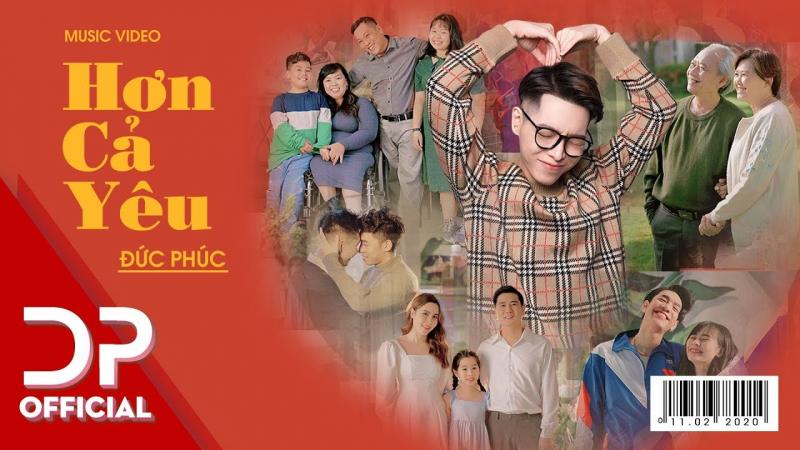 Top 30 Bài hát Wedding Song (nhạc Việt) hay nhất dành cho đám cưới