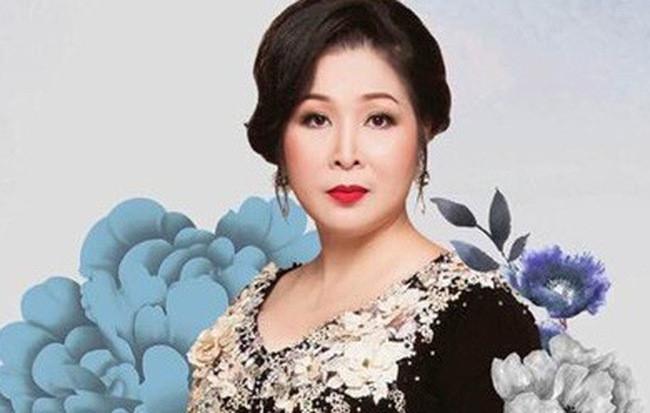 Top 10 Nữ danh hài nổi tiếng nhất Việt Nam