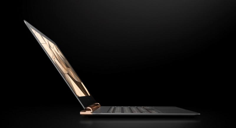 Top 17 Chiếc laptop mỏng nhất thế giới
