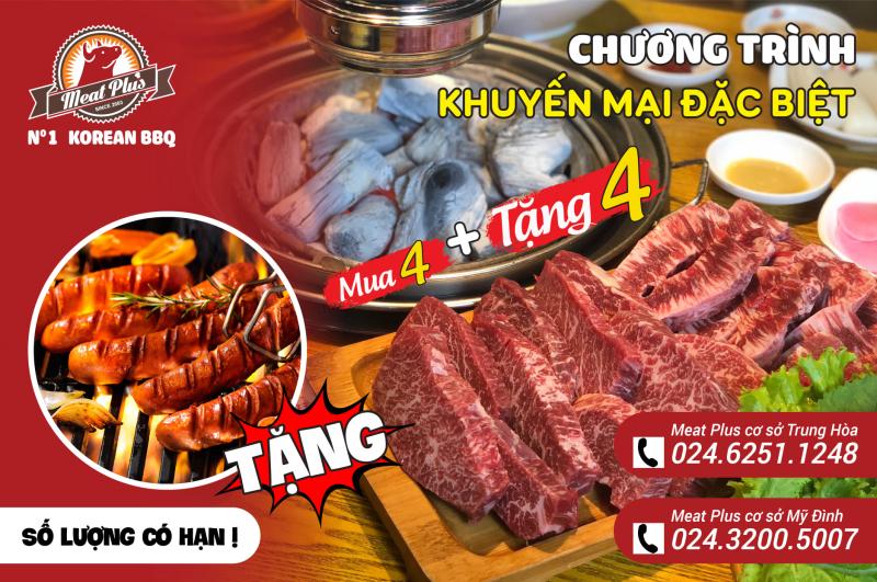 Top 10 Quán buffet lẩu kiểu Hàn sang chảnh giá trên 200.000 đồng tại Hà Nội