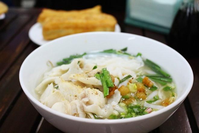 Top 10 Món đặc sản nổi tiếng nhất của người Trung Quốc tại Sài Gòn